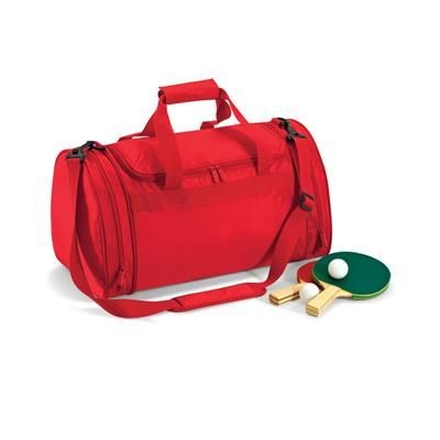 Picture of QUADRA SPORTS HOLDALL