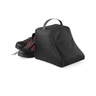 Picture of QUADRA HIKING BOOT BAG