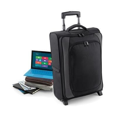 Picture of QUADRA TUNGSTEN BUSINESS TRAVELLER