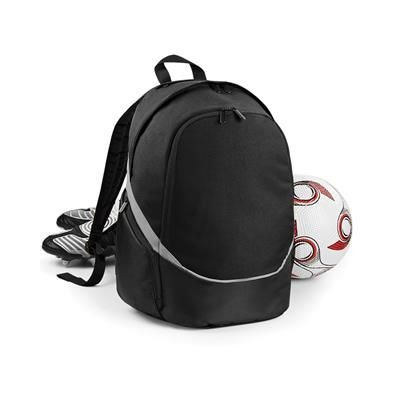 Picture of QUADRA PRO TEAM BACKPACK RUCKSACK
