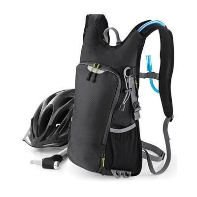 Picture of QUADRA APEX HYDRAPACK BACKPACK RUCKSACK