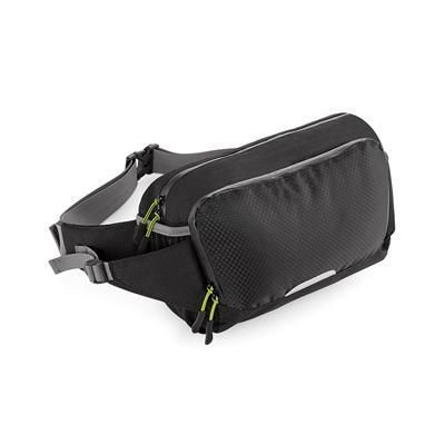Picture of QUADRA SLX 5 LITRE PERFORMANCE WAIST PACK