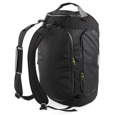 Picture of QUADRA SLX 30 LITRE STOWAWAY CARRY-ON BAG