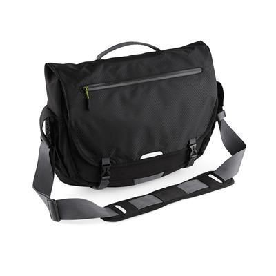 Picture of QUADRA SLX 15 LITRE COURIER BAG