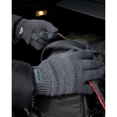 Picture of RESULT THINSULATE LINED GLOVES