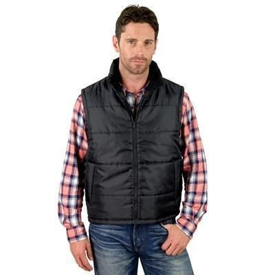 Picture of RESULT CORE BODYWARMER GILET