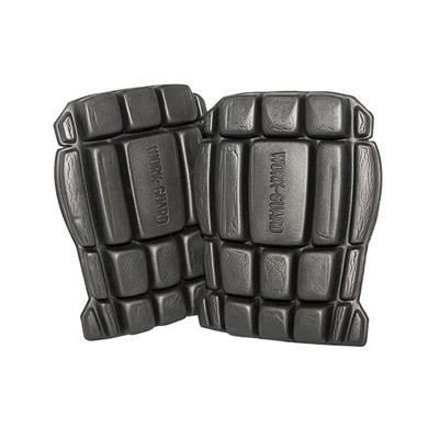 Picture of RESULT WORKGUARD KNEE PADS