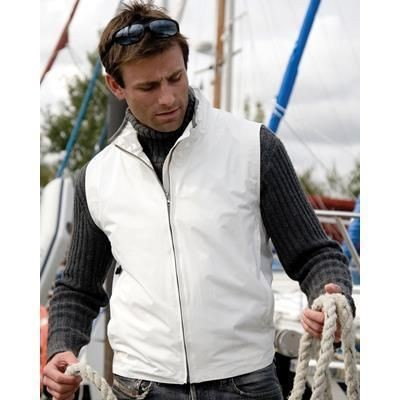 Picture of RESULT CREW GILET