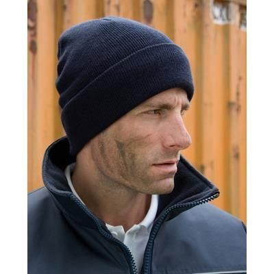 Picture of RESULT WINTER LIGHTWEIGHT THINSULATE HAT