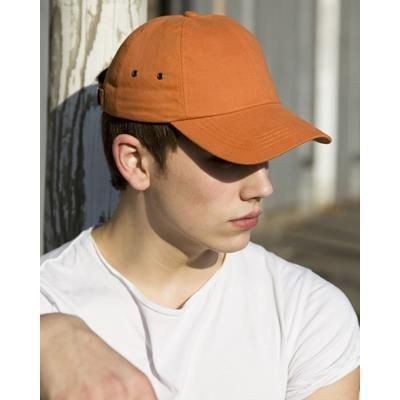 Picture of RESULT PLUSH BASEBALL CAP