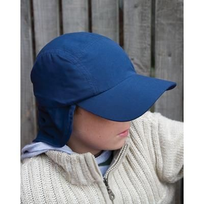 Picture of RESULT CHILDRENS ULTI LEGIONNAIRE CAP
