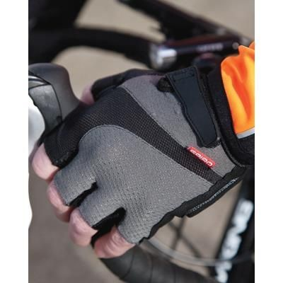 Picture of SPIRO BIKEWEAR SHORT GLOVES