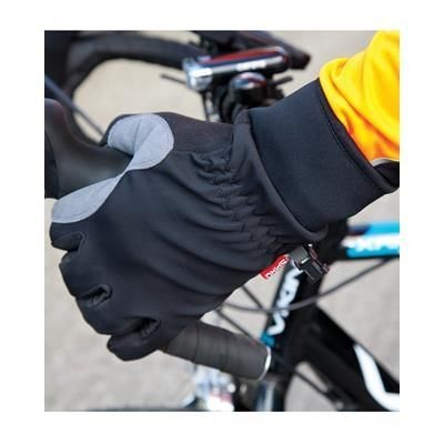 Picture of SPIRO BIKEWEARLONG GLOVES