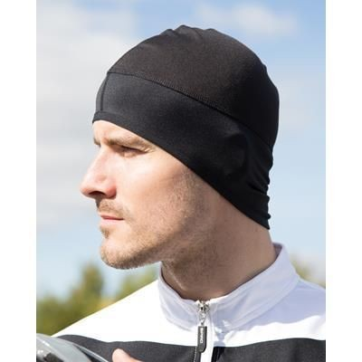 Picture of SPIRO WINTER BICYCLE HAT
