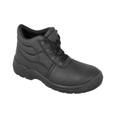 Picture of BLACKROCK CHUCKA BOOT