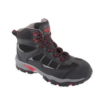 Picture of BLACKROCK APOLLO SB-P BOOT in Black