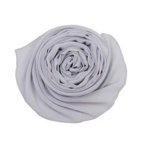 Picture of TYTO SATIN SCARF