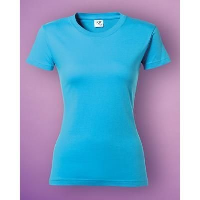Picture of SG LADIES TEE SHIRT