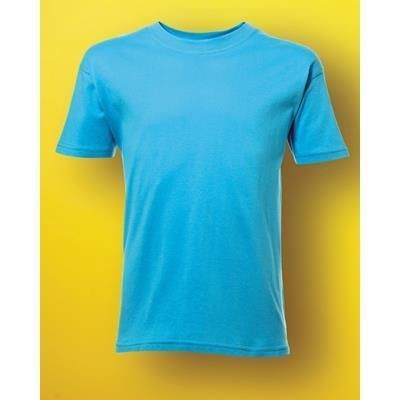Picture of SG CHILDRENS TEE SHIRT