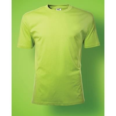 Picture of SG MENS HEAVYWEIGHT TEE SHIRT