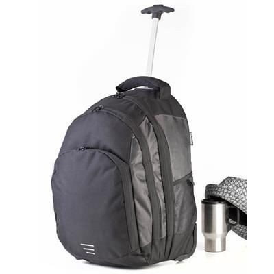 Picture of SHUGON CARRARA TROLLEY BAG