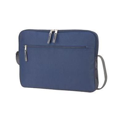Picture of SHUGON OSLO CONFERENCE BAG