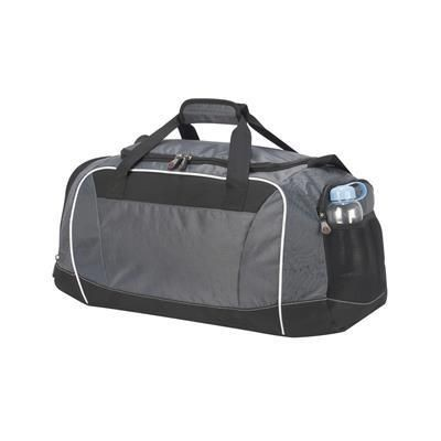 Picture of SHUGON WATERLOO SPORTS BAG HOLDALL