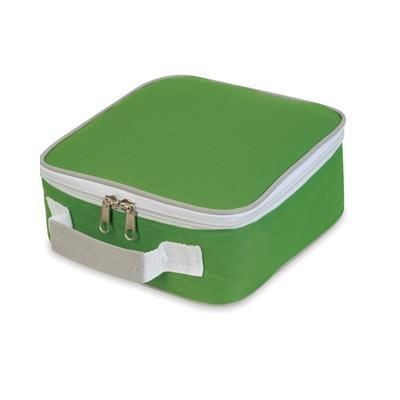 Picture of SHUGON SANDWICH LUNCH BOX COOL BAG