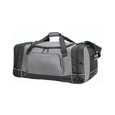 Picture of SHUGON CHICAGO SPORTS TRAVEL BAG HOLDALL
