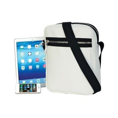 Picture of SHUGON MARSEILLE TABLET IPAD FASHION POUCH