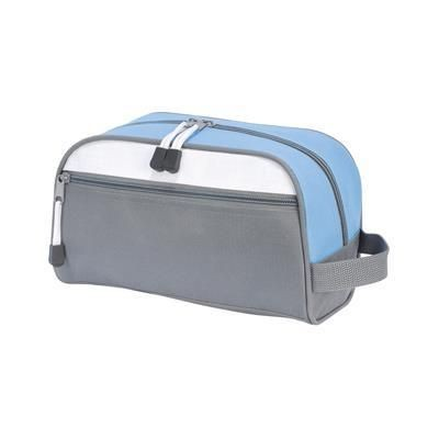 Picture of SHUGON BILBAO TOILETRY BAG