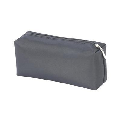 Picture of SHUGON LINZ COSMETICS MAKE UP BAG