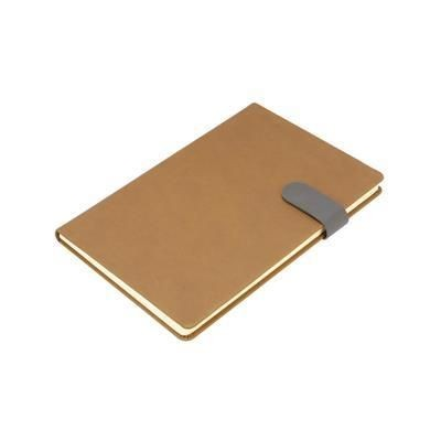 Picture of SHUGON VENICE A5 JOTTER NOTE BOOK