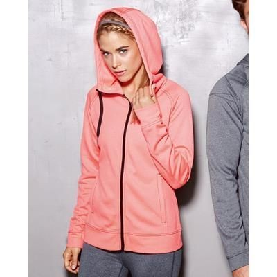 Picture of STEDMAN ACTIVE LADIES PERFORMANCE JACKET