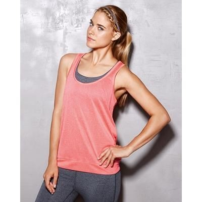 Picture of ACTIVE BY STEDMAN WOMEN PERFORMANCE TOP