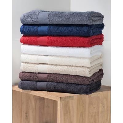 Picture of TOWELS BY JASSZ GUEST TOWEL