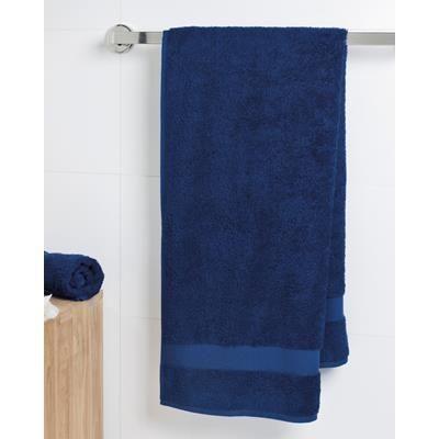 Picture of TOWELS BY JASSZ BIG BATH TOWEL