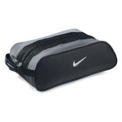 Picture of NIKE GOLF SPORTS II SHOE SACK BAG
