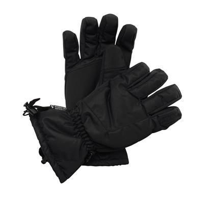 Picture of REGATTA CHANNING GLOVES