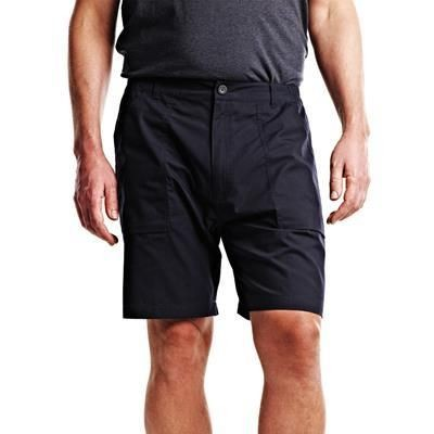 Picture of REGATTA ACTION SHORTS