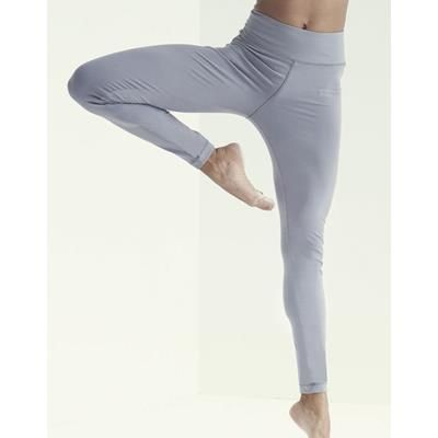 Picture of REGATTA ACTIVE LADIES PINCHA LEGGINGS