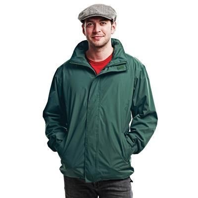 Picture of MENS GIBSON III INTERACTIVE JACKET