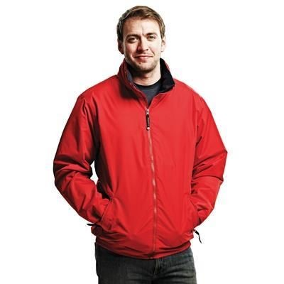 Picture of DOVER PLUS BREATHABLE JACKET