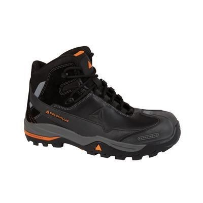 Picture of DELTA PLUS LEATHER COMPOSITE BOOT