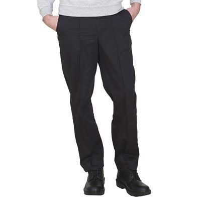 Picture of UCC WORKWEAR ECONOMY TROUSERS