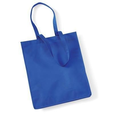 Picture of WESTFORD MILL ALL PURPOSE TOTE SHOPPER TOTE BAG