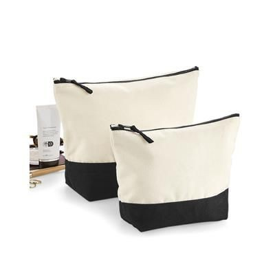 Picture of WESTFORD MILL CANVAS ACCESSORY BAG