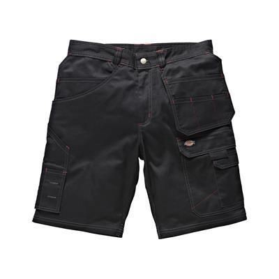 Picture of DICKIES REDHAWK PRO SHORTS