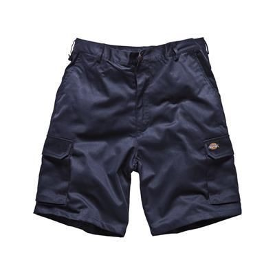 Picture of DICKIES REDHAWK CARGO SHORTS