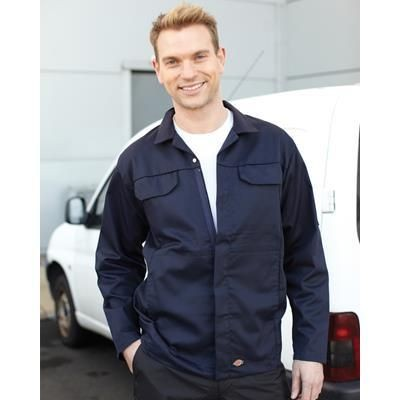 Picture of DICKIES REDHAWK JACKET